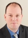 Profilbild von  Senior Microsoft Berater