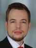 Profilbild von  Projektleitung, Softwarearchitektur, Softwareentwicklung, Security Spezialist, Business Intelligence