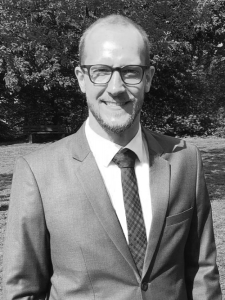 Profilbild von Anonymes Profil, Digital transformation & Consulting | Penetration Testing & Cyber Security | Web Application |