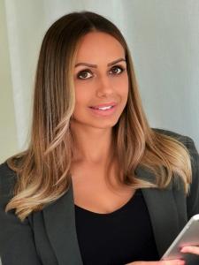 Profilbild von Anonymes Profil, Social Media Marketing Manager/Virtuelle Assistentin