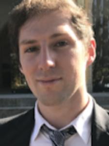 Profilbild von Anonymes Profil, Cloud Engineer