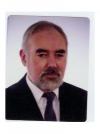 Profilbild von  MVS/BS2000 Anwendungsentwickler - Banken