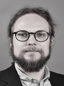 Profilbild von Anonymes Profil, Statistician, Data Scientist, Biologist, PhD student