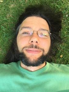 Profilbild von Anonymes Profil, Java, C++ & co. Software Entwickler