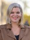 Profilbild von  Agile Coach / Digital Consultant / Speaker
