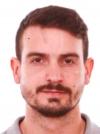 Profilbild von  Softwareentwickler / Inbetriebnehmer / Geschäftsführer