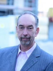 Profilbild von Anonymes Profil, Sicherheitsingenieur / Fachkraft für Arbeitssicherheit / HSE-Manager
