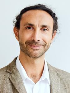Profilbild von Anonymes Profil, Product Leader, Digital Transformation Consultant