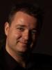 Profilbild von  PHP,SQL,HTML&Co;Joomla, Wordpress, WooCommerce Themes & Plugins), Online Marketing, API, Chatbot...