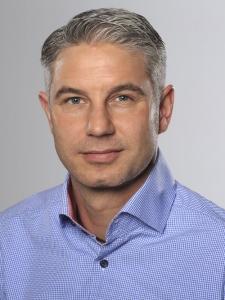 Profilbild von Anonymes Profil, IT Projektleiter, Management  Berater