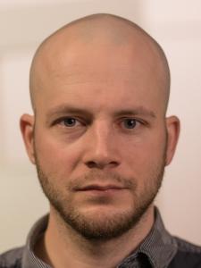 Profilbild von Anonymes Profil, Android Entwickler