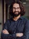 Profilbild von  Spezialist für Suchmaschinen und Natural Language Processing (NLP)