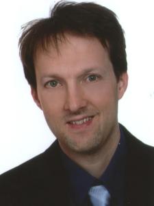 Profilbild von Anonymes Profil, Network & Security Consultant