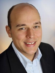 Profilbild von Anonymes Profil, Senior IT-Consultant