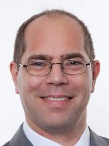 Profilbild von Anonymes Profil, Chief Architect für Daten Integration, Big Data, Analytics, speziell im SAP Umfeld