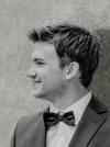 Profilbild von  Freiberuflicher Berater für Digitales Marketing & Branding