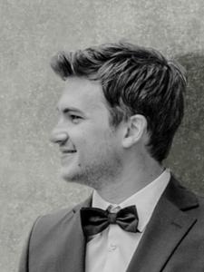 Profilbild von Anonymes Profil, Freiberuflicher Berater für Digitales Marketing & Branding