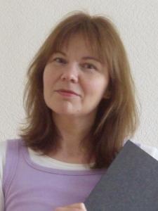 Profilbild von Anonymes Profil, Bürokauffrau, Sekretärin, Sachbearbeiterin