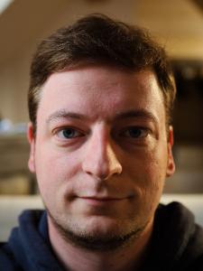 Profilbild von Anonymes Profil, Agile Coach | Scrum Master | Trainer | Agile Transformation