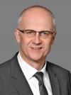 Profilbild von  Projektleiter Bauleiter ELT