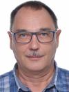 Profilbild von  Microsoft Exchange Migrationsspezialist