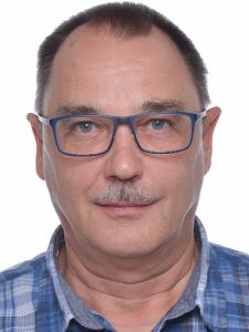 Profilbild von Anonymes Profil, Microsoft Exchange Migrationsspezialist