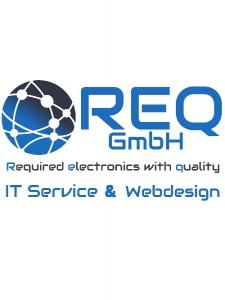 Profilbild von Anonymes Profil, IT Service und Webseitenerstellung