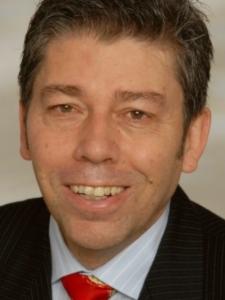 Profilbild von Anonymes Profil, Principal Consultant für SAP BW und embedded BPC etc.