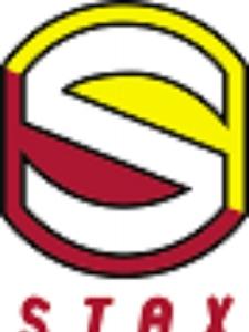 Profilbild von Anonymes Profil, SPS Techniker, programmieren und Inbetriebnahme