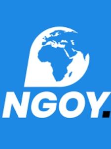Profilbild von Anonymes Profil, Wordpress Entwickler, SEO Spezialist
