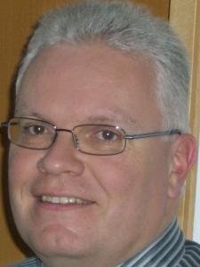 Profilbild von Anonymes Profil, Oracle Spezialist (Schwerpunkte: DBA, Anwendungsentwicklung, Data Warehouse)