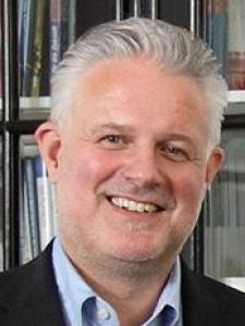 Profilbild von Anonymes Profil, Interim Manager, Senior Consultant, Innovationsexperte