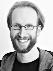 Profilbild von Anonymes Profil, Senior Android Developer & Android Team Lead / Architect