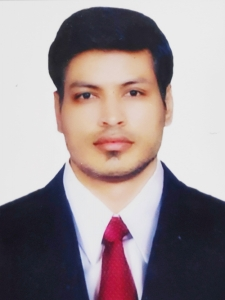 Profileimage by Anonymous profile, SAP MM consultant