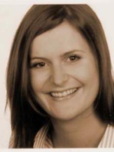 Profilbild von Anonymes Profil, Marketing & Branding Manager, Projektmanagement