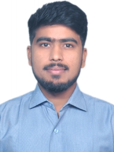 Profileimage by Anonymous profile, B.E 5 Year of Experience as JAVA/JEE Developer with Reactive Spring Boot Microservices, Restful JPA