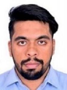 Profilbild von Anonymes Profil, CAD/PLM Consultant