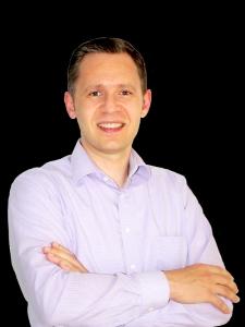 Profilbild von Anonymes Profil, Full-Stack Webentwickler