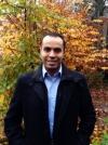 Profilbild von  CCIE Network Consultant