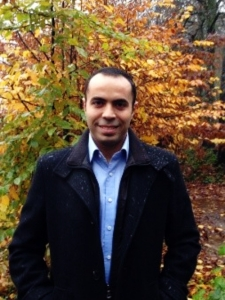 Profilbild von Anonymes Profil, CCIE Network Consultant