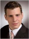 Profilbild von  Software Ing. Angular .Net