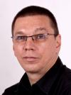 Profilbild von  IT-Fachinformatiker / Systemintegration
