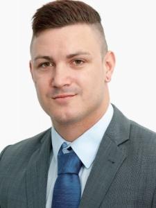 Profilbild von Anonymes Profil, HR-Manager/Recruiter