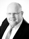 Profilbild von  Senior Consultant mit mehr als 22 Jahren Erfahrung, hiervon 15 Jahre automotive Enterprise IT