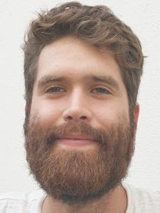 Profilbild von Anonymes Profil, Marketing / Sales & PHP Developer