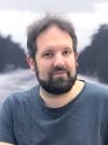 Profilbild von  Web-Entwickler, App-Entwickler