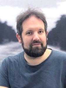 Profilbild von Anonymes Profil, Web-Entwickler, App-Entwickler