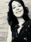 Profilbild von  Diplom Kauffrau | Marketing Konzeption | Online Redaktion | Community Manager | Social Media Manager
