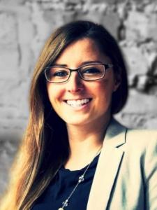 Profilbild von Anonymes Profil, HR Consultant | Recruiting für D/A/CH