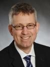 Profilbild von  Business Analyst mit langjähriger Bank-Erfahrung